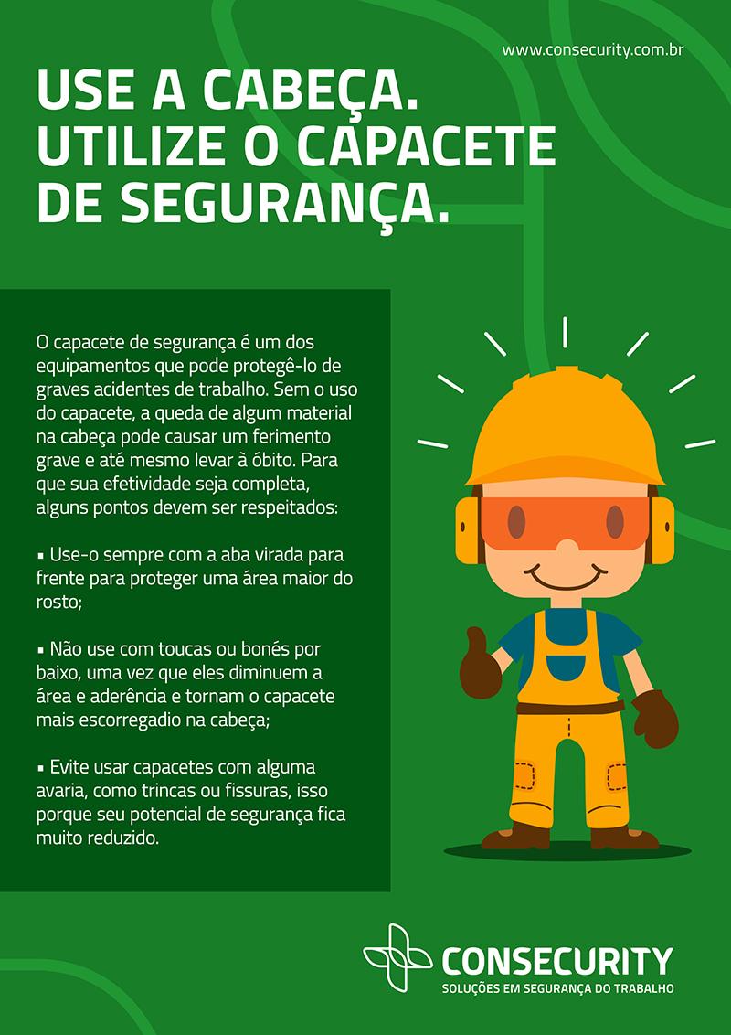 13_informativo_consecurity_capacete_segurança