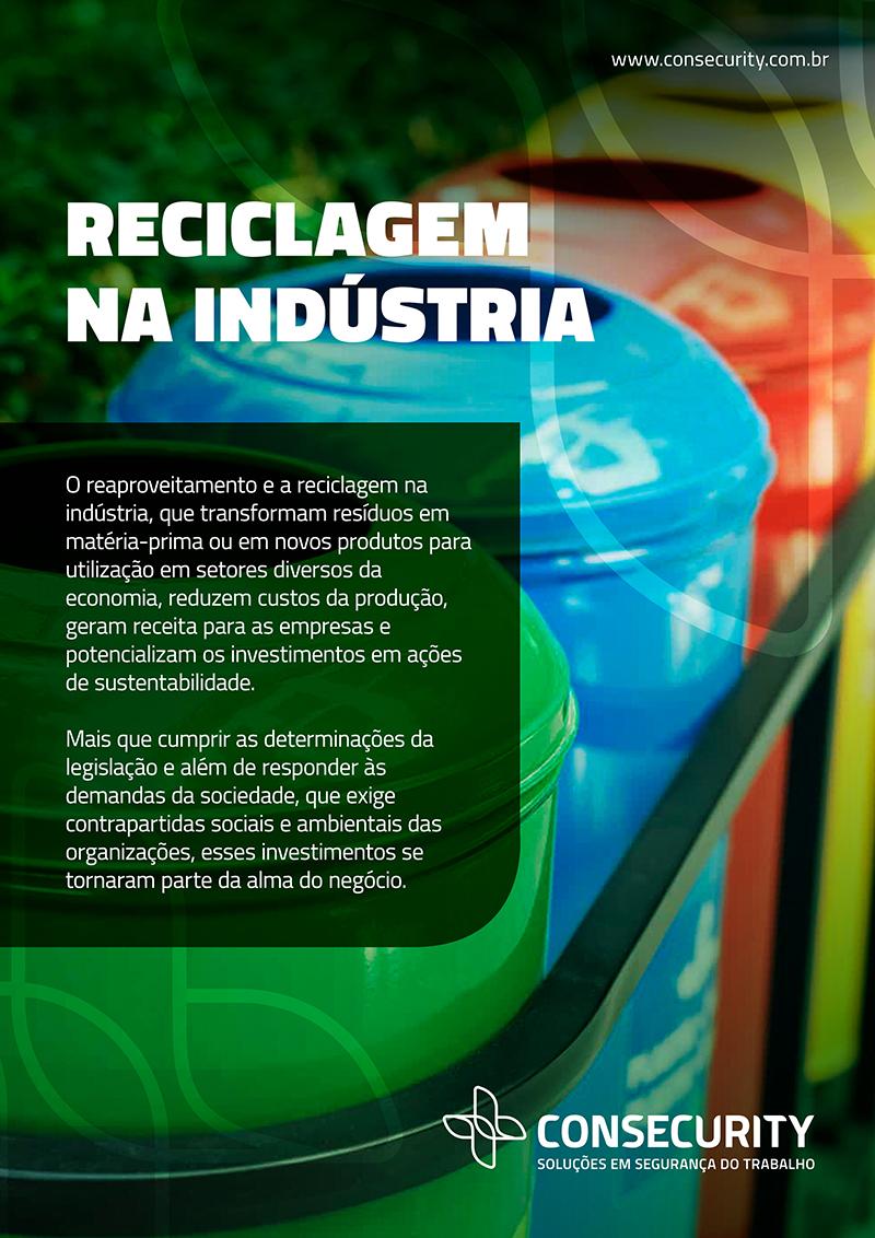 14_informativo_consecurity_reciclagem
