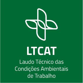 icones_laudos-02