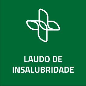 icones_laudos-04