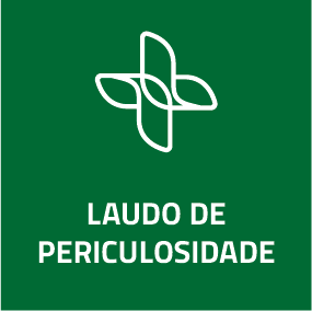 icones_laudos-05